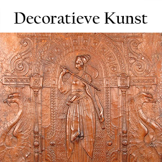 Decoratieve Kunst